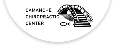 Chiropractic Camanche IA Camanche Chiropractic Center