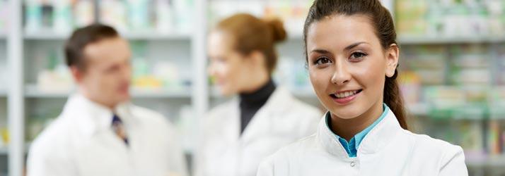Chiropractic Camanche IA Female Doctor