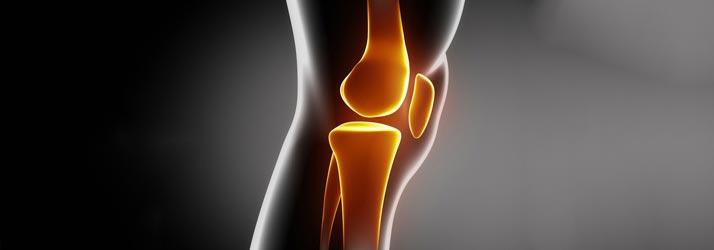 Chiropractic Camanche IA Knee Pain